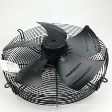 Weiguang Fan Motor