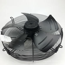 600mm Weiguang Axial Fan Motor