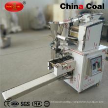Mfl00 Automatic Chinese Dumpling Maker Machine