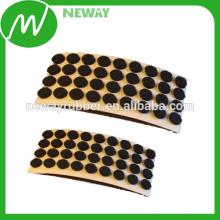 High Tenacity e Anti Slip Adhesive Back Bumper