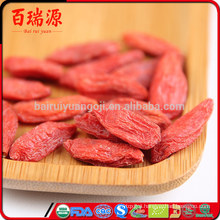Goji berries health benefits and side effects goji berries health benefits medical research goji berries health benefits eyes