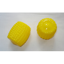 Corn Squeeze Water Ball