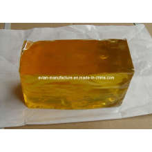 Pressure Sensitive Hot Melt Adhesive for Binding Mattress and Sofa (EV-6111A)
