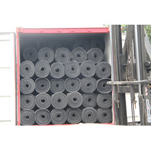 Fábrica de China Geogrid Biaxial PP