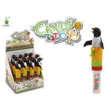 Custom cheap small plastic toy