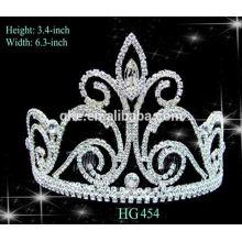 Fabrication professionnelle usine directement toyota crown accessories