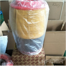 Atlas Copco Compressor Parts Air Filter Element