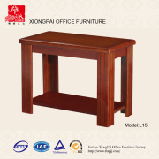 Classical Wood Table Furniture (L15)