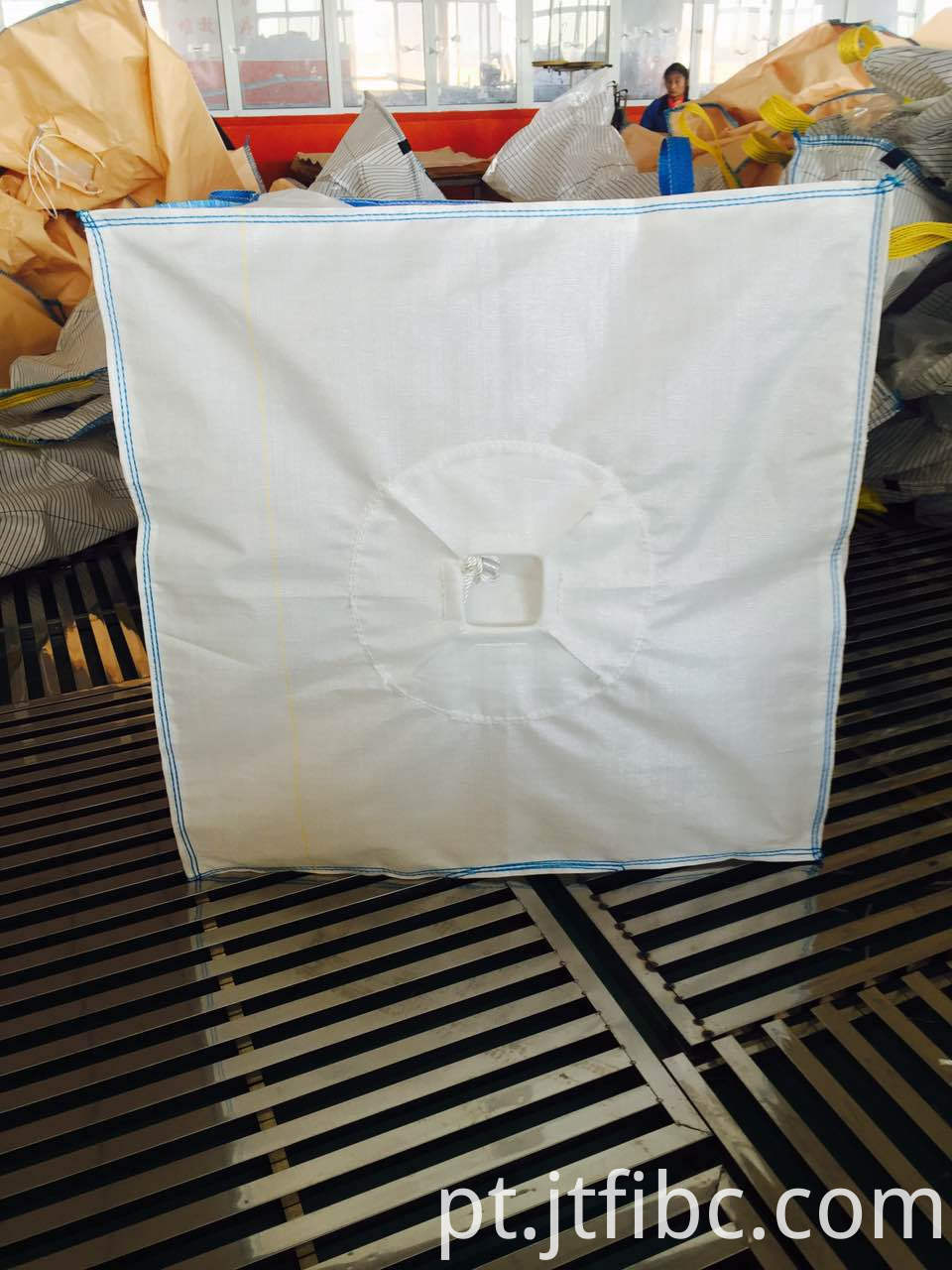 1 Ton Fibc Bag