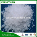 factory supply paper making aluminum sulphate 16% CS250T