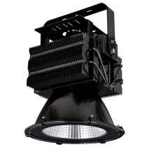 Novos Produtos Procurando por Distribuidores Dimmable 400W LED High Bay Light
