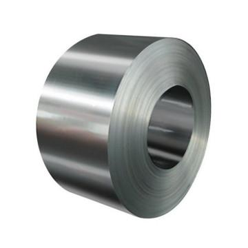 Aluminium Galvanized Steel Coils
