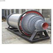 Efficient Sag Ball Mill (Pre-Crush Equipment In Ball Mill)