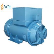 Marine Lower Voltage Diesel Engine Generator