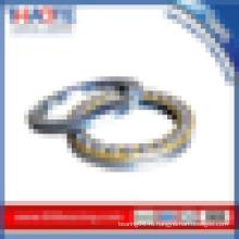 Высококачественная одинарная линейка 51307 Упорные шарикоподшипники