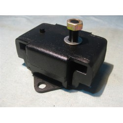 Auto Rubber Engine Mounting