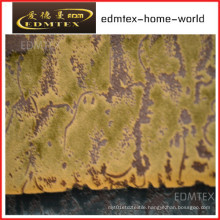100%Polyester Fabric EDM0757