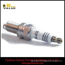 Gx100 Gx160 Gx200 Gx210 Gx270 Gx390 Gx420 Spark Plug Engine Ignitor (GGS-SP)