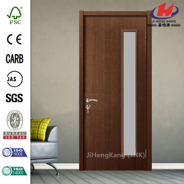 Aluminum Glass Kitchen Cabinet Corner Pantry Interior Door