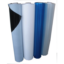 Película de PE para panel compuesto de aluminio