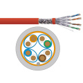 CAT7 Cable de Lan SFTP