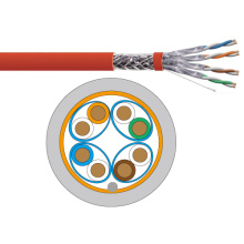 CAT7 SFTP Lan Cable