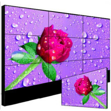 65inch 4k Resolution Innolux Painel LCD Display para Publicidade