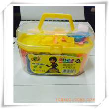 Promotional Plasticine for Promotion Gift (OI31021)