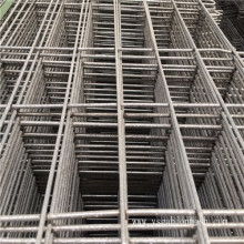 Hot sale welded wire mesh