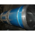 Mak Diesel Engine Spare parts