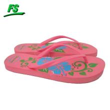 jieyang jinjiang wholesale women slippers