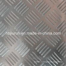 Шашка лист EPDM резиновый для запечатывания