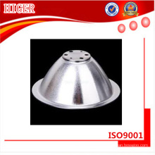Lamp Shade, Lamp Cover