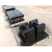 Échelle électronique de test de poids 1000kg