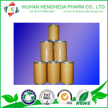 Scopolamine Hydrobromide Research Chemicals CAS: 114-49-8