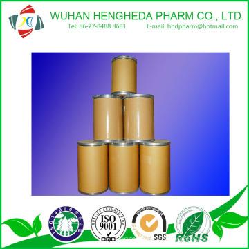 Нервоновая кислота Фармацевтическая здравоохранения КАС: 506-37-6
