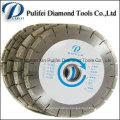 Concrete Wall Saw Laser Wet Dry Cutting Tool Concrete Diamond Blade
