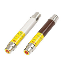 12kv Fusível de limitação de corrente de alta tensão para proteção de transformadores