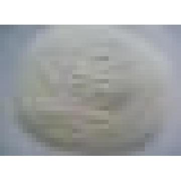 98% номер CAS: 7646-85-7 цинка хлорид Zncl2