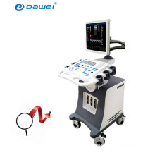 DW-C80 3d ultrasound scanner price, medical apparatus and instruments