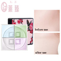 make up highlight Multi-color optional loose powder