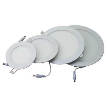 18W Small Round Panel Light 2016 Hot Sale