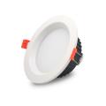Smart RGB Downlight 9W