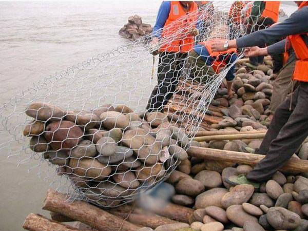 Best sale Sack Gabion