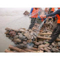 Best Sell Sack Gabion