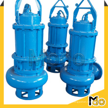 Pompe submersible électrique de 4''6''8''10 ''