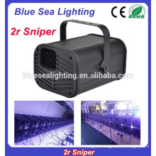 disco stage effect light 2r sniper dj scanner light sniper