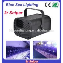 Ночной клуб Light Light Elation Лазерный сканер 5R Sniper