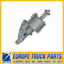 LKW-Teile des Kupplungs-Booster 1747894 für Scania 113