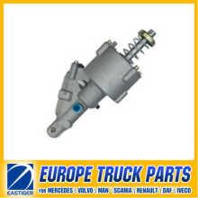Piezas de camión de embrague Booster 1747894 para Scania 113